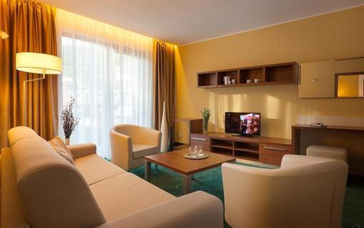 Hotel Panorama Trenčianske Teplice 1154305643