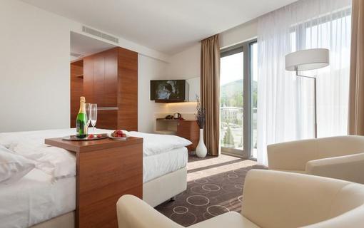 Hotel Panorama Trenčianske Teplice 1154305631