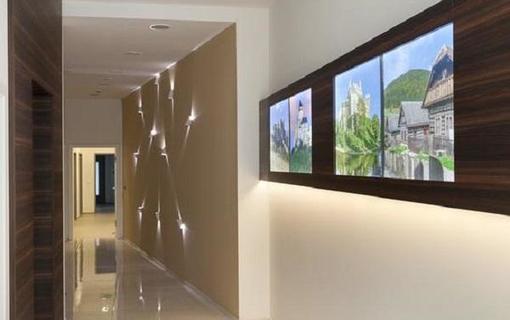 Hotel Panorama Trenčianske Teplice 1154305673