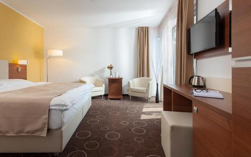 Hotel Panorama Trenčianske Teplice 1154305639