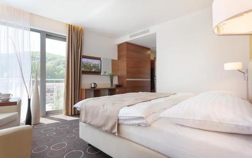 Hotel Panorama Trenčianske Teplice 1154305629