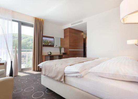 Hotel-Panorama-Trenčianske-Teplice-5