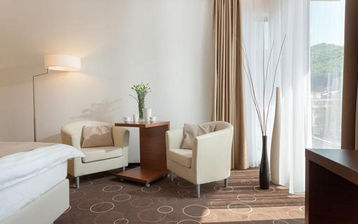 Hotel Panorama Trenčianske Teplice 1154305647