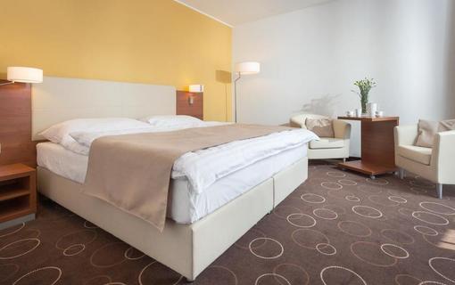 Hotel Panorama Trenčianske Teplice 1154305627