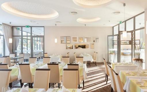 Hotel Panorama Trenčianske Teplice 1154305651
