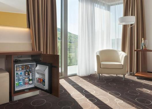 Hotel-Panorama-Trenčianske-Teplice-15