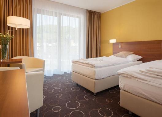 Hotel-Panorama-Trenčianske-Teplice-8
