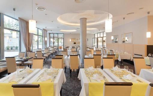 Hotel Panorama Trenčianske Teplice 1154305667