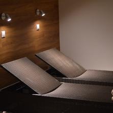 Hotel Panorama Trenčianske Teplice -pobyt-Romantický wellness pobyt věnovaný ženám