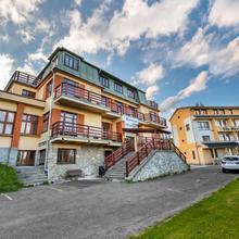 Miramonti Resort - Horný Smokovec Vysoké Tatry