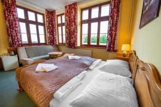 Miramonti Resort - Horný Smokovec Vysoké Tatry 1113832420