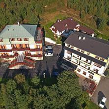 Miramonti Resort - Horný Smokovec Vysoké Tatry 42620066
