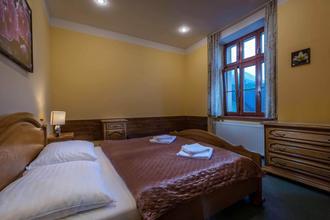 Miramonti Resort - Horný Smokovec Vysoké Tatry 44676360