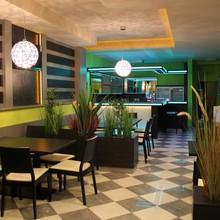 Penzion Hotelovka Bystřice nad Pernštejnem 1121822956
