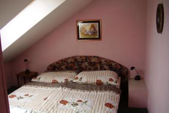 Penzion U Martina Liberec 42273438