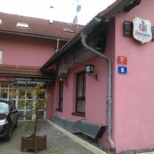 Penzion U Martina - Liberec