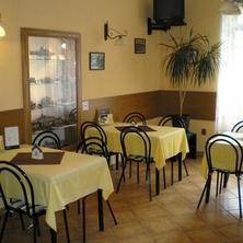 Pension Duel Ústí nad Labem 33359126