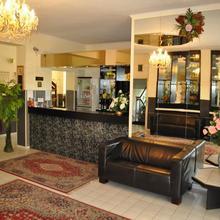 Pension Wertheim Praha 35976052