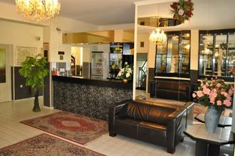 Hotel Wertheim Praha 35976052