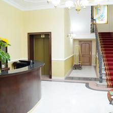 Hotel Ostende Karlovy Vary 33359638
