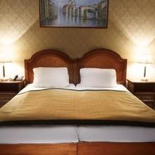 Hotel Ostende Karlovy Vary 1128008173