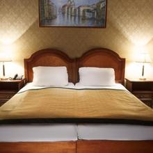 Hotel Ostende Karlovy Vary 46283786