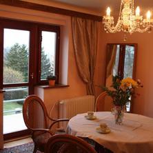 Penzion A.Dalia Karlovy Vary 33689488