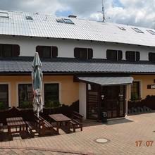 Pension Rampušák Rokytnice v Orlických horách 1133489191