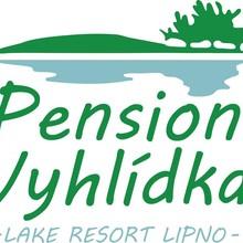 Pension Vyhlídka Přední Výtoň