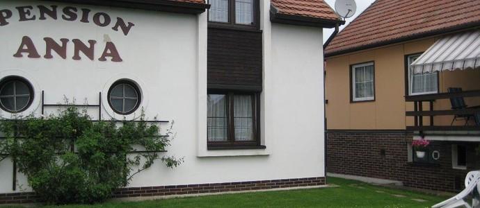 Penzion Anna Karlovy Vary 1139083201