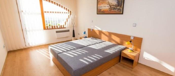 Apartmány Opilé sklepy Velké Pavlovice 37305498