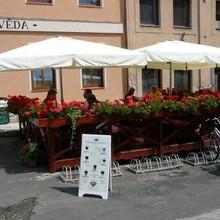 Restaurace U Medvěda Stárkov 1123661734