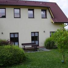 Penzion Hůrka Pardubice