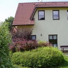 Penzion Hůrka Pardubice 1143106909