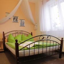 Penzion Retro Kutná Hora 33361400