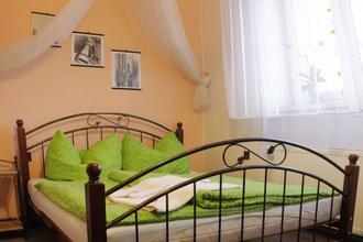 Penzion Retro Kutná Hora 41130434