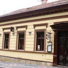 Penzion Lucie Jičín 1133491563