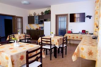 Villa Walir Mariánské Lázně 45757604