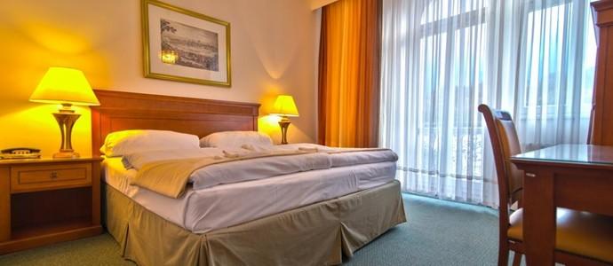 Hotel Romania Karlovy Vary 1133492141