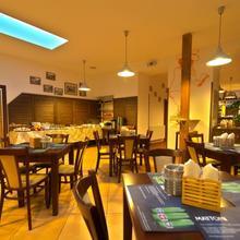 Hotel Romania Karlovy Vary 43246050