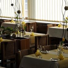 Hotel Harmonie Luhačovice 42519462