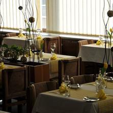 Hotel Harmonie Luhačovice 35975494