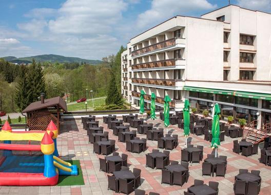 Hotel-Harmonie-25