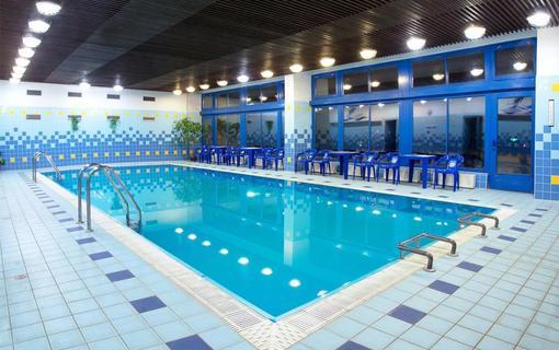 Hotel Harmonie 1154307747