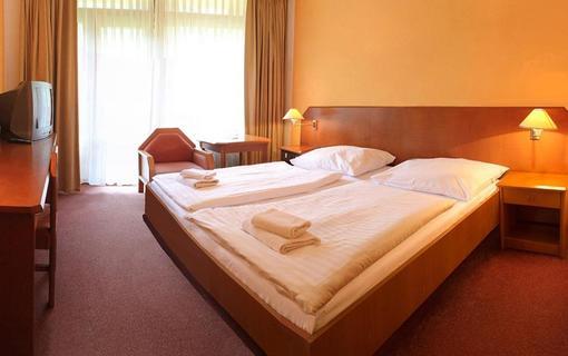 Hotel Harmonie 1154307763
