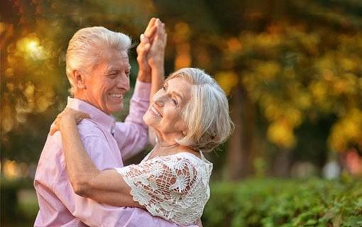 Seniorský balíček-Hotel Harmonie 1154307845