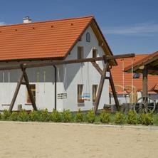 Apartmany Agroklubu u Humpolce