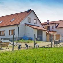 Apartmany Agroklubu u Humpolce Komorovice 1133492599