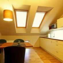 Solna Apartments Opava 33363764