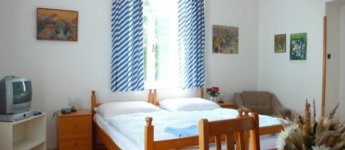 Residence Jana Praha 1151105089